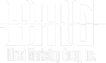 Direct Marketing Group Inc.